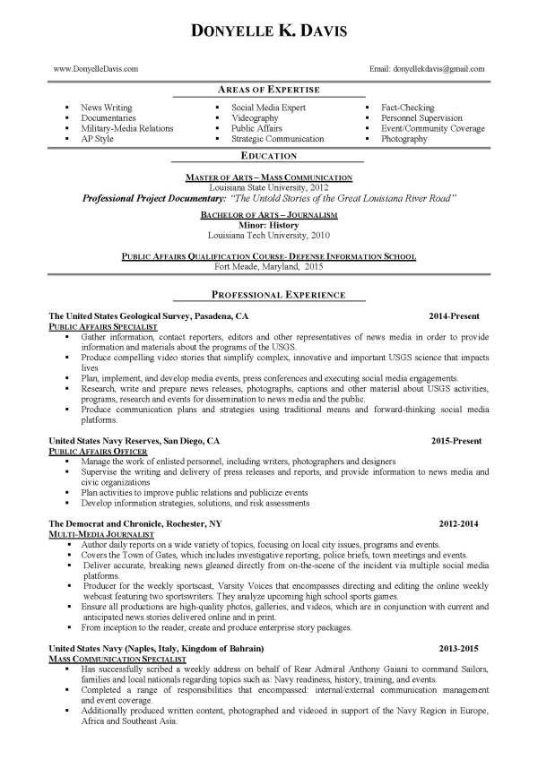 PG1_USGS_Resume