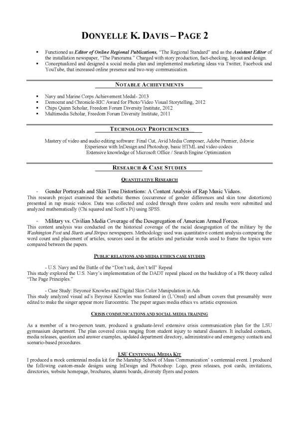 PG_2_USGS_Resume